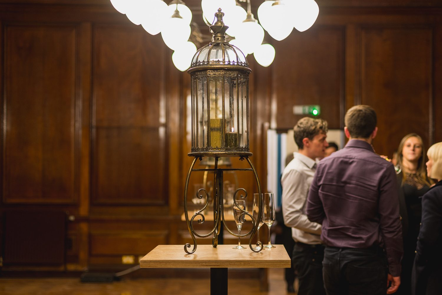 drawing room wedding hire manchester